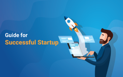 Ultimate Guide to Launching a Successful Startup