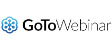 GotoWebinar - Growth hacking agency