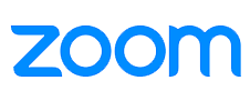 Zoom - Growth hacking agency